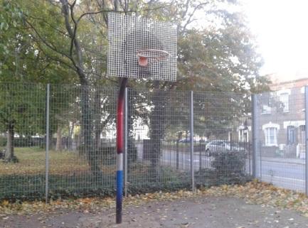 hoop dreams_1